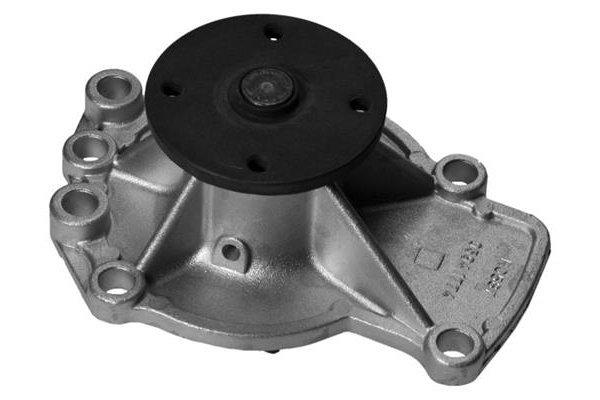 Vodena pumpa S10-112 - Nissan Almera 95-00