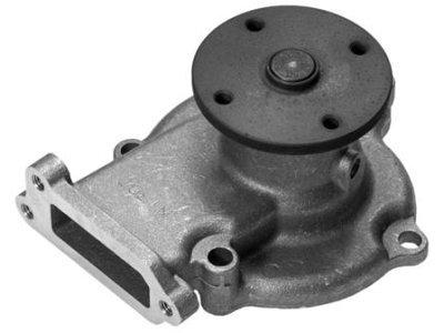 Vodena pumpa S10-113 - Nissan Almera 95-00