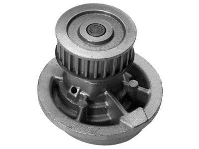 Vodena pumpa S10-117 - Opel Astra 91-02