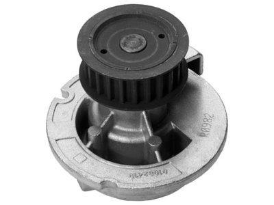 Vodena pumpa S10-121 - Opel Astra 98-09