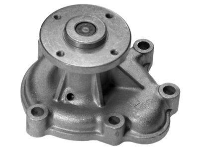 Vodena pumpa S10-152 - Opel Astra 91-02