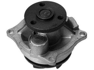 Vodena pumpa S10-161 - Ford Cougar 98-02