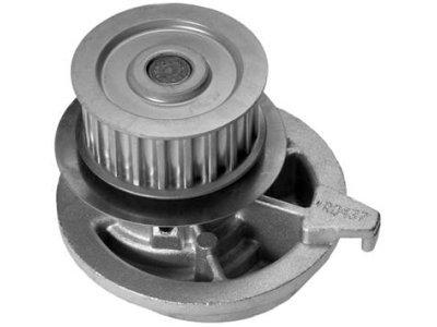 Vodena pumpa S10-162 - Opel Astra 91-02