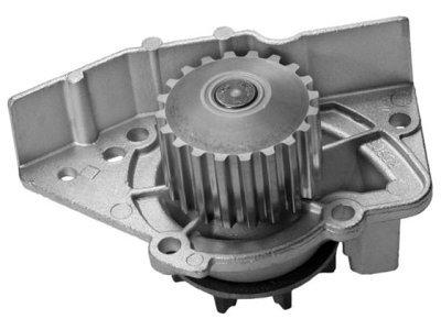 Vodena pumpa S10-169 - Peugeot 306 93-01