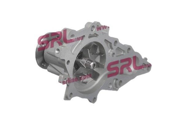 Vodena pumpa S10-183 - Lexus GS 97-00