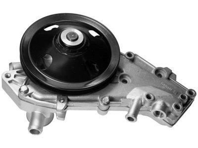 Vodena pumpa S10-186 - Renault Rapid 85-98
