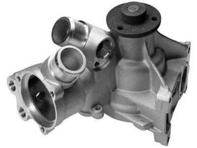 Vodena pumpa S10-193 - Mercedes Razred C 93-01