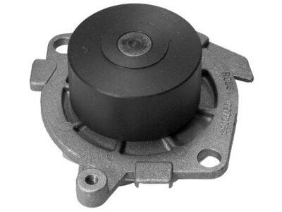 Vodena pumpa S10-203 - Fiat Brava 95-01