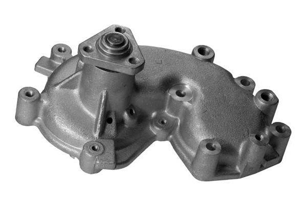 Vodena pumpa S10-205 - Alfa Romeo 145 94-00