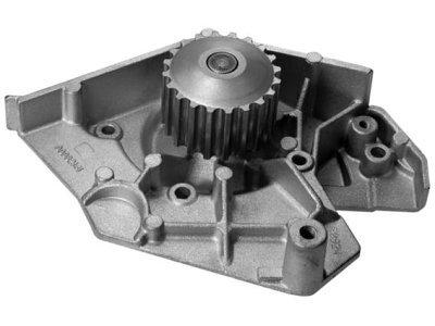 Vodena pumpa S10-211 - Peugeot 406 95-04