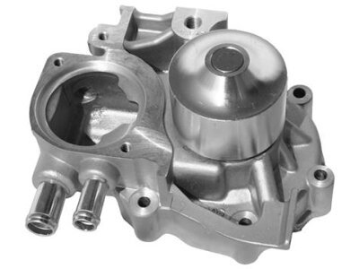 Vodena pumpa S10-213 - Subaru Forester 97-02