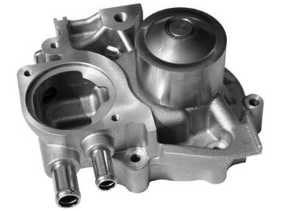 Vodena pumpa S10-214 - Subaru Impreza 92-00