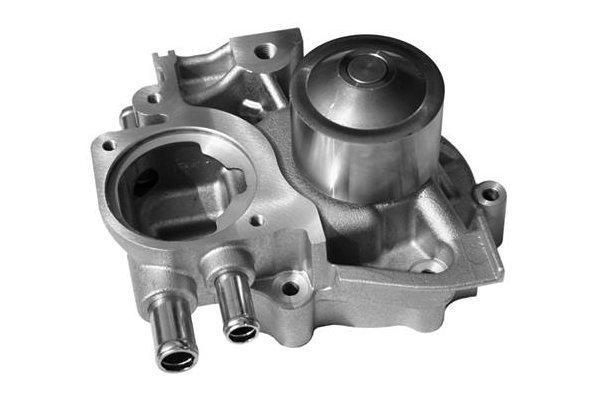 Vodena pumpa S10-215 - Subaru Impreza 92-00