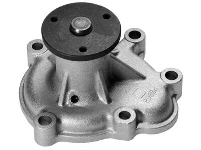 Vodena pumpa S10-219 - Opel Astra 98-09