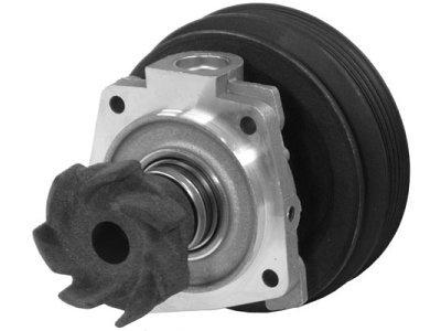 Vodena pumpa S10-264 - Fiat Tempra 90-96