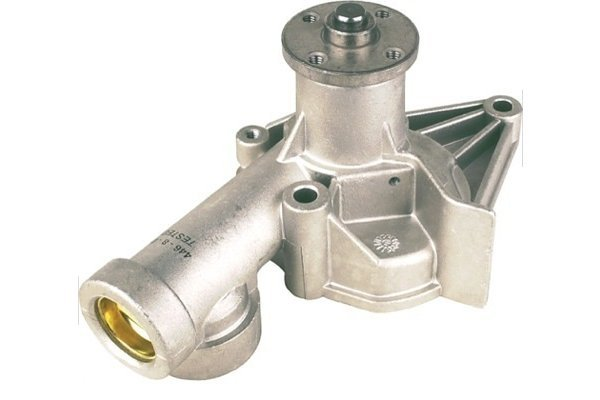 Vodena pumpa S10-273 - Hyundai Accent 00-06