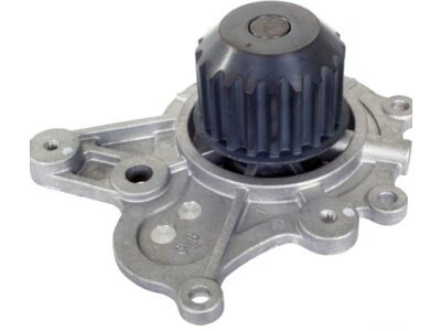 Vodena pumpa S10-295 - Hyundai Accent 00-06