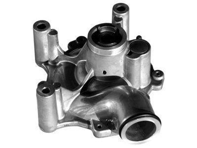 Vodena pumpa S10-325 - Mini Cooper 01-07