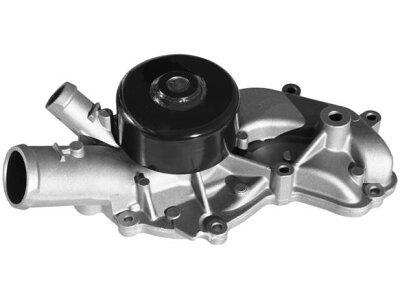 Vodena pumpa S10-339 - Mercedes Razred E 02-09