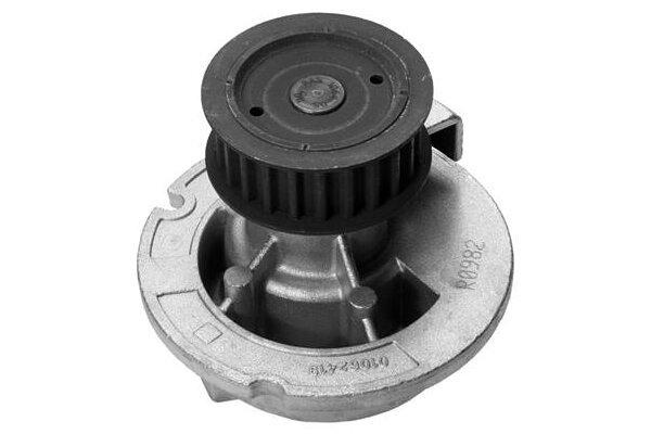Vodena pumpa - Saab 9-3 02-12