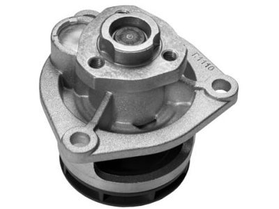 Vodena pumpa - Saab 9-3 98-03