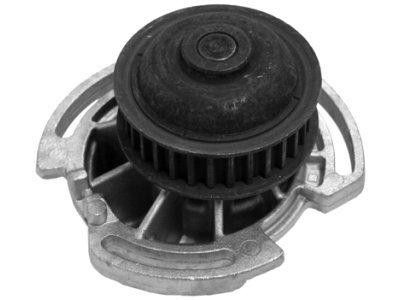 Vodena pumpa - Seat Cordoba 93-02, Bugatti