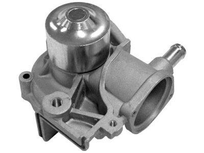 Vodena pumpa - Subaru Forester 97-02