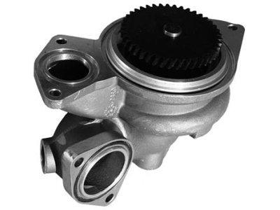 Vodena pumpa - Volkswagen LT 96-06