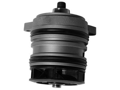 Vodena pumpa - Volkswagen Multivan 03-15