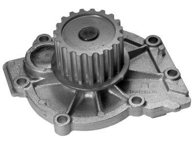 Vodena pumpa - Volvo C30 06-13