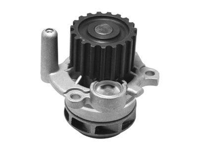 Vodenu pumpu - Audi A6 97-04