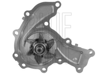 Vodna črpalka ADZ99122 - Opel Monterey 92-99