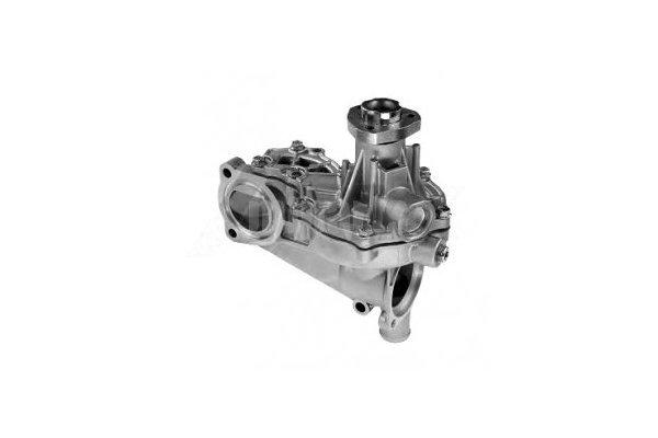 Vodna črpalka - Audi 80 91-00