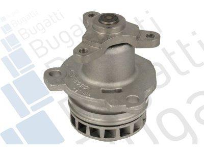 Vodna črpalka BPA10117 - Renault Trafic 01-14