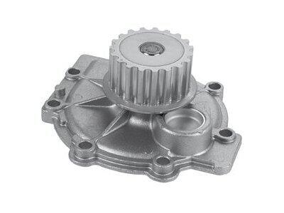 Vodna črpalka BPA10138 - Volvo