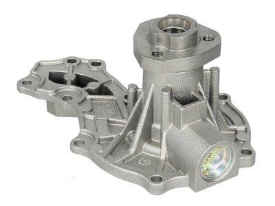 Vodna črpalka BPA10161 - Audi, Seat, Volkswagen