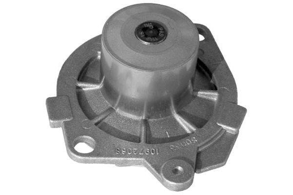 Vodna črpalka BPA5013 - Alfa Romeo 145 94-00
