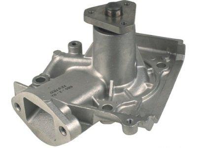 Vodna črpalka BPA6703 - Mazda, Kia