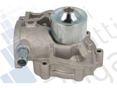 Vodna črpalka BPA8101 - Subaru Forester 97-02