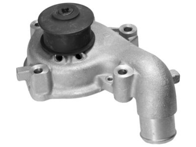 Vodna črpalka - Ford Escort 86-00