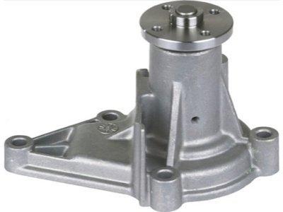 Vodna črpalka - Hyundai Accent 95-10