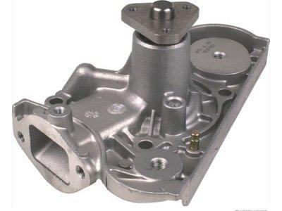 Vodna črpalka - Mazda 323 89-94