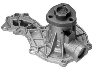 Vodna črpalka S10-001 - Audi 100 76-82