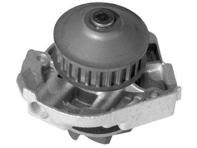Vodna črpalka S10-007 - Fiat Albea 02-12