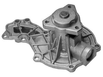 Vodna črpalka S10-228 - Audi 100 76-82