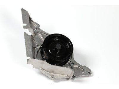 Vodna črpalka S10-370 - Audi A4 95-05