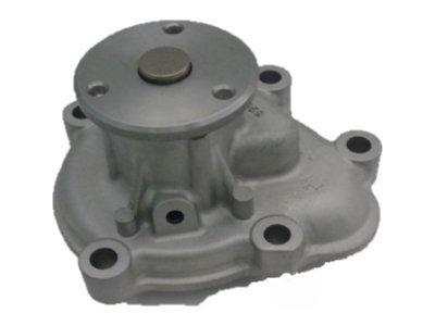 Vodna črpalka S10-376 - Honda Civic VII 02-05