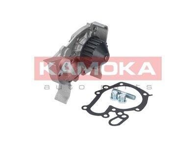 Vodna črpalka T0003 - Alfa Romeo 147 02-