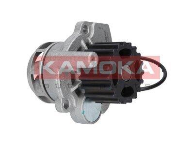 Vodna črpalka T0023 - Audi A2 00-05
