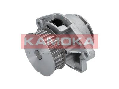 Vodna črpalka T0024 - Audi A2 00-05